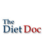 The Diet Doc